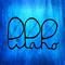 Thumb_lilaho-kiss-1490683295