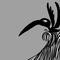 Thumb_oiseau_pluie