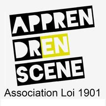 Normal_apprendrensce_ne-1490703417