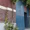 Thumb_garage291200-800-1490964193
