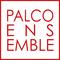 Thumb_palco_ensemble_logo2-1491226848
