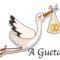 Thumb_logo-1491240957
