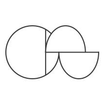 Normal_ois_logomark_216x216-1492157162
