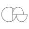 Thumb_ois_logomark_216x216-1492157162