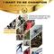 Thumb_je-veux-etre-champion-kkbb-1491382018