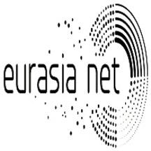 Normal_logo_eurasia-1493813655