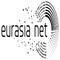 Thumb_logo_eurasia-1493813655