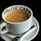 Thumb_logo_1-1491491212