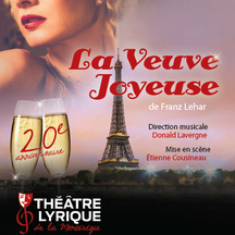 Normal_m2l674_tlm_affiche_laveuvejoyeuse_5_5x8_5-1491411592