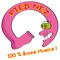 Thumb_pied_nez_blanc_100___bonne_humeur_copie