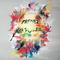 Thumb_pour-kisskissbankbank-avatar-bio-1491981372