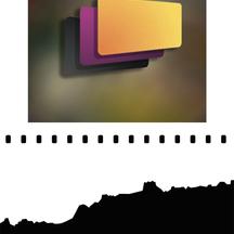 Normal_2_logos-1504014091