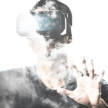 Normal_visuel_experience_vr-1492017332