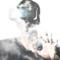 Thumb_visuel_experience_vr-1492017332