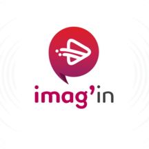 Normal_imagin-incrustation-1491840329