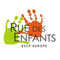 Thumb_rue-des-enfants-1491902427