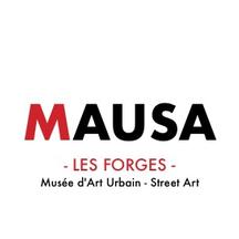 Normal logo mausa 1491924268