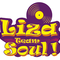 Thumb_lts_logo_3_rvb__200x200_-1492275310