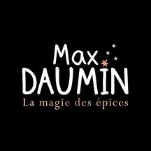Normal_logo_max_daumin_haute_r_solution-1496675499
