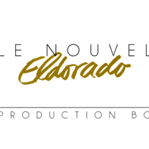 Normal lenouveleldoradoprod blanc