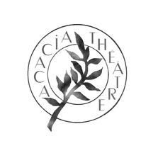 Normal_logo_acacia-1492382842