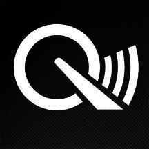 Normal_logo_blancsurcarbonne2