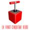 Thumb_logo_25hprod_kkbb