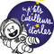 Thumb_160616-logo_p_tits_cueilleurs_final_rvb-prev-1492539894