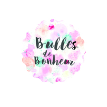 Normal_bulle_de_bonheur_logo-1492511576