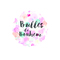 Thumb_bulle_de_bonheur_logo-1492511576