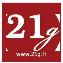 Normal_logo_kkbb-1516356485
