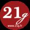Thumb_logo_kkbb-1516356485
