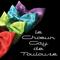 Thumb_le_choeur_gay_de_toulouse__-_visuel_carr_-1492515485