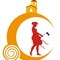 Thumb_logo_festival-1492606176