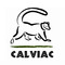 Thumb_logo_calviac_simple__hd_