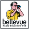 Thumb_bellevue-bouton-_web_-1442508681