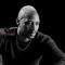 Thumb_elena-demaison-photographe-studio-orleans-portrait-studio-16-1493555813