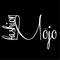 Thumb_avatar-01-1494773583