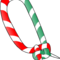 Thumb_foulard-1492802166