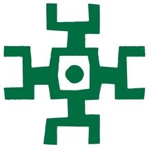 Normal_logo-1493656844