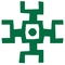 Thumb_logo-1493656844