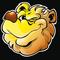 Thumb_oursgg01__converti_-1495896459