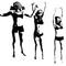 Thumb_mesdemoiselles_logo_light-1495204192