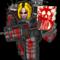 Thumb_allstars_alexei_n4_hd_184_transparent-1493566568