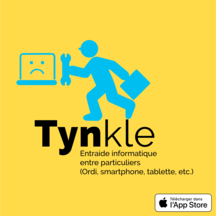 Normal_logo_tynkle_jaune_texte_carre_badge_288-1526568660