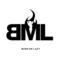 Thumb_logo_bml