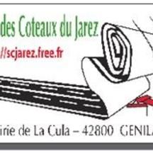 Normal_la-sauvegarde-de-c_teaux-du-jarez-1493460741