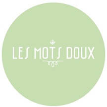 Normal_logo_les_mots_doux-1493280015