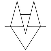 Normal logo simple 1572616124