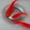 Thumb_capture_d_e_cran_2015-01-06_a__14.25.12-1435098131